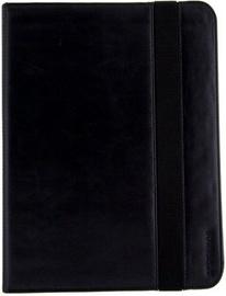 Screenor Universal Tablet Case Max 10.6'' Black