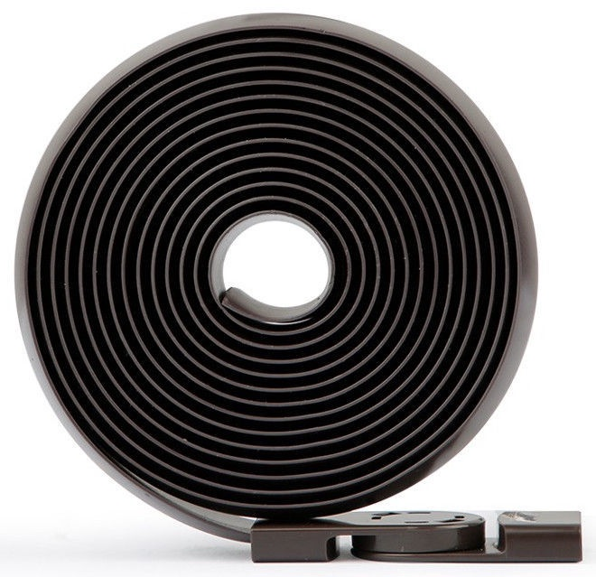 Ecovacs D-MS01 Magnetic Boundary Stripe