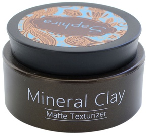 Saphira 26 Mineral Clay Matte Texturizer 70ml