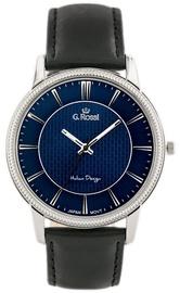 Gino Rossi Watch GR10077JM Blue