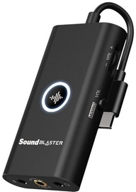 Creative Sound Blaster G3 USB-C