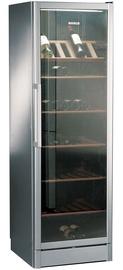 Vyno šaldytuvas Bosch KSW38940