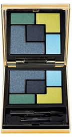Yves Saint Laurent Couture Palette 5 Couleurs 5g 10