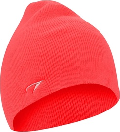 Зимняя шапка Avento 5075, розовый