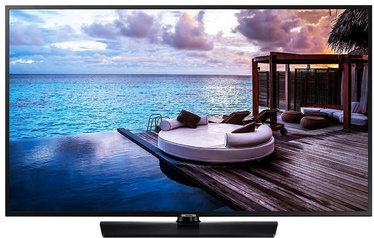 Televizorius Samsung 55HG55EJ690U