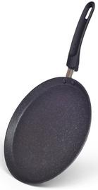 Fissman Spark Stone Crepe Pan 24cm