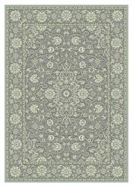Paklājs Verbatex Florence 1504 102440, 200x250 cm