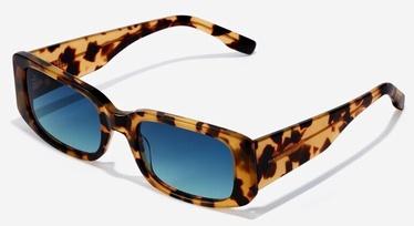 Солнцезащитные очки Hawkers Linda Carey Blue, 54 мм