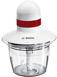 Minilõikur Bosch YourCollection MMRP1000