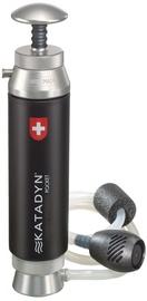 Katadyn Pocket Filter Black
