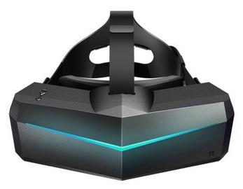 Pimax 5K XR Headset VR