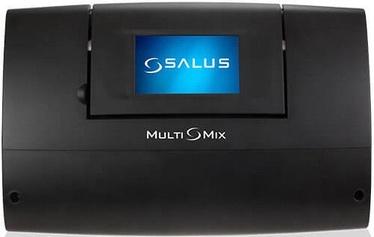 Salus Controls Multi-Mix Heating Controller