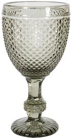 Home4you Glass Nantes 200ml Gray