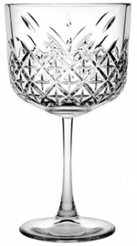 Pasabahce Timeless Cocktail Glass 50cl