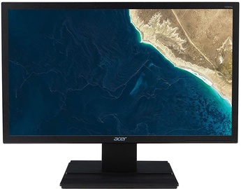 Monitorius Acer V6 Series V206HQLAb