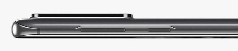 Išmanus Telefonas Samsung Galaxy S20 128GB Ultra Pilkas