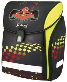 Herlitz Midi Formula 1 50007707