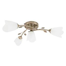 Lampa Britop Stilo 5083411 4x40W E14