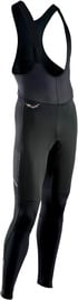 Northwave Fast Selective Protection Bibtights M