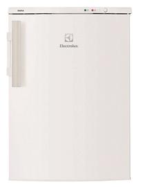 Electrolux EUT-1106AW2