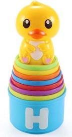 Gerardos Toys Duck Cup WD3710