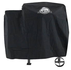 Pit Boss 700FB Classic Pellet Grill Cover 73700 Black