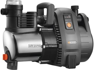 Gardena Pressure Tank 6000/6 Premium 01736-20