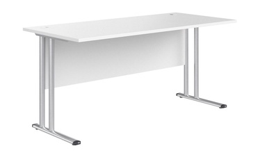 Skyland Imago-M CP-4M Office Desk White