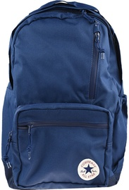 Converse Go Backpack 10007271-A02 Blue