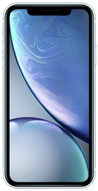 Mobilus telefonas Apple iPhone XR 128GB White