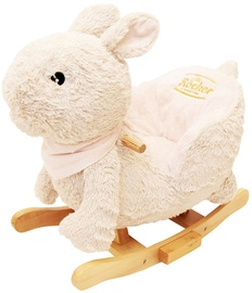 Gerardos Toys Little Rocker Bunny With Music 42167