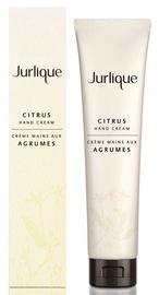 Kätekreem Jurlique Citrus, 40 ml
