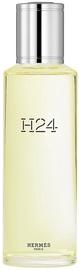Tualetinis vanduo Hermes H24 EDT, 125 ml