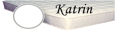 Matracis SPS+ Katrin Baby, 160x200x11 cm