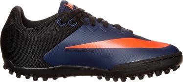 Nike Hypervenom X PRO TF 749904 480 Navy 42 1/2