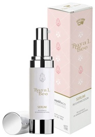 Redumodel Royal Bee Serum