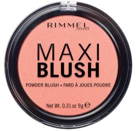 Rimmel Maxi Blush 9g Third Base