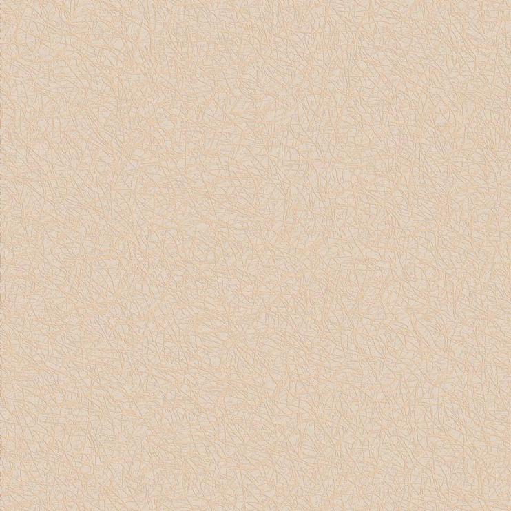 Viniliniai tapetai, Sintra, Paint Color, 543207, 1.06 m