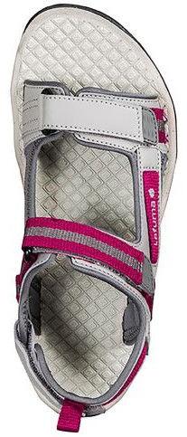 Lafuma LD Lanka Grey/Pink 37 1/3