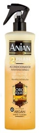 Anian Argan Biphase Conditioner 400ml