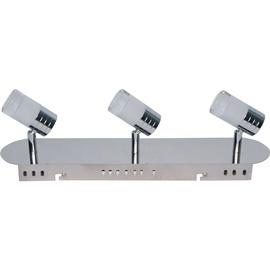 GAISMEKLIS CERES-3 3x5W SMD LED (ADRILUX)