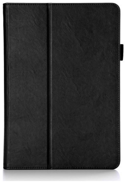 "TakeMe Eco-leather Book Case For Asus Zenpad 3S 10"" Z500M Black"