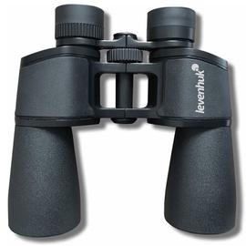 Pinokkel Levenhuk Sherman Base Plus 10x50 Binoculars