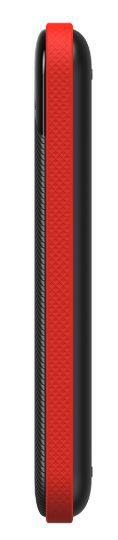 "Silicon Power Armor A62 1TB 2.5"" USB 3.1 Black"