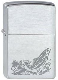 Zippo Lighter 2.000.302