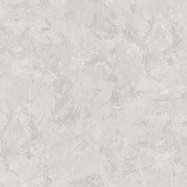 Viniliniai tapetai 4418