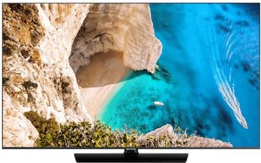 "Televiisor Samsung HG55ET690UX, LED, 55 """