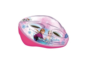 Dviratininko šalmas Disney Frozen, dydis M