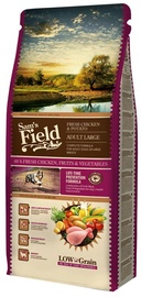 Sam's Field Adult Large Chicken and Potato 2.5kg