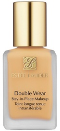 Estee Lauder Double Wear Stay-in-Place Makeup SPF10 30ml 77